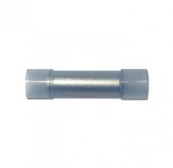 Трубка соединительная NB2 1.5-2.5мм²