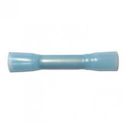 Трубка соединительная в термоусадке HB2-K 1.5-2.5мм²