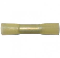 Трубка соединительная в термоусадке HB5-K 4-6мм²