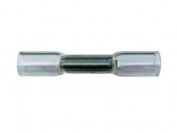 Трубка соединительная в термоусадке HB0.5-K 0.25-0.50мм²