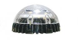 PL-SIL-1000Lm15w
