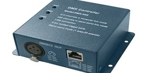 DMX-02