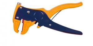 Инструмент для зачистки проводов 12-4001-4