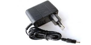 Сетевой блок питания 5V-2.5A D-LINK