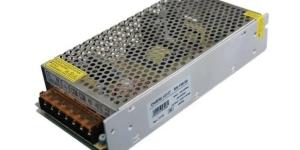 Блок питания 24V 150W IP20