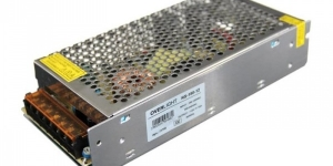 Блок питания 12V 180W IP20
