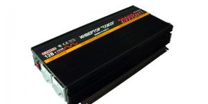 Инвертор Союз PI-2000W/12V