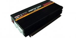 Инвертор Союз PI-2000W/24V