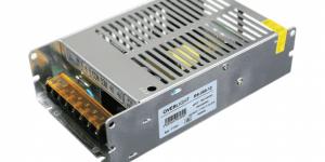 Блок питания 12V 200W IP20