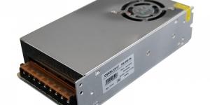 Блок питания 24V 300W IP20