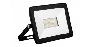 Прожектор светодиодный компактный 220V 30W 6400K IP65