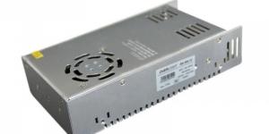 Блок питания 12V 360W IP20