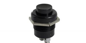 Автомобильная кнопка стартерная А2-5А (240001)