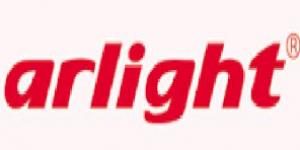 Светодиодная лента люкс (Arlight)