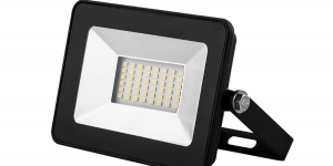 Светодиодные прожекторы