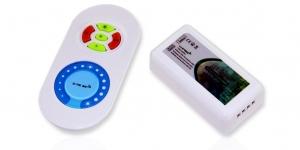 Диммер с пультом HG-Wi-Fi-1