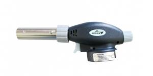 Компактная газовая горелка с пьезоподжигом (915) (GT-24)