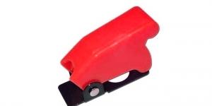 Защитная крышка тумблера R17-10A