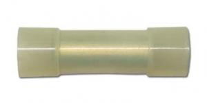 Трубка соединительная NB5 4-6мм²