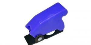 Защитная крышка тумблера R17-10S