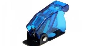 Защитная крышка тумблера R17-10SP
