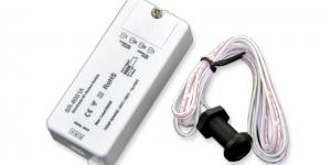 Выключатель SR-8001A-S