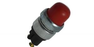 Автомобильная кнопка стартерная A2-19A-07-14A2