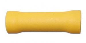 Трубка соединительная VBS5 4-6мм²