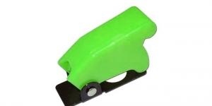 Защитная крышка тумблера R17-10G