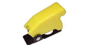 Защитная крышка тумблера R17-10Y